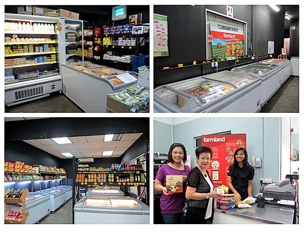 wholesale-food-factories-ben-foods