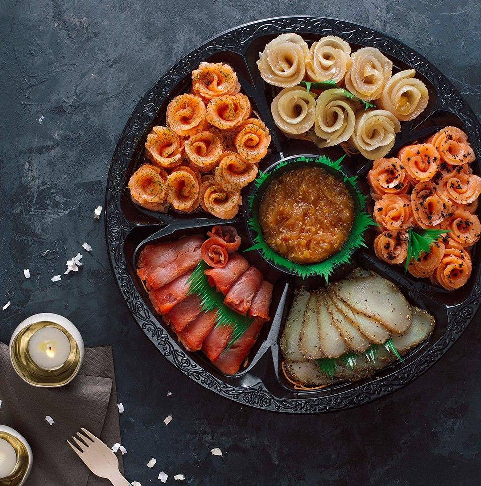 wholesale-food-factories-fassler-gourmet