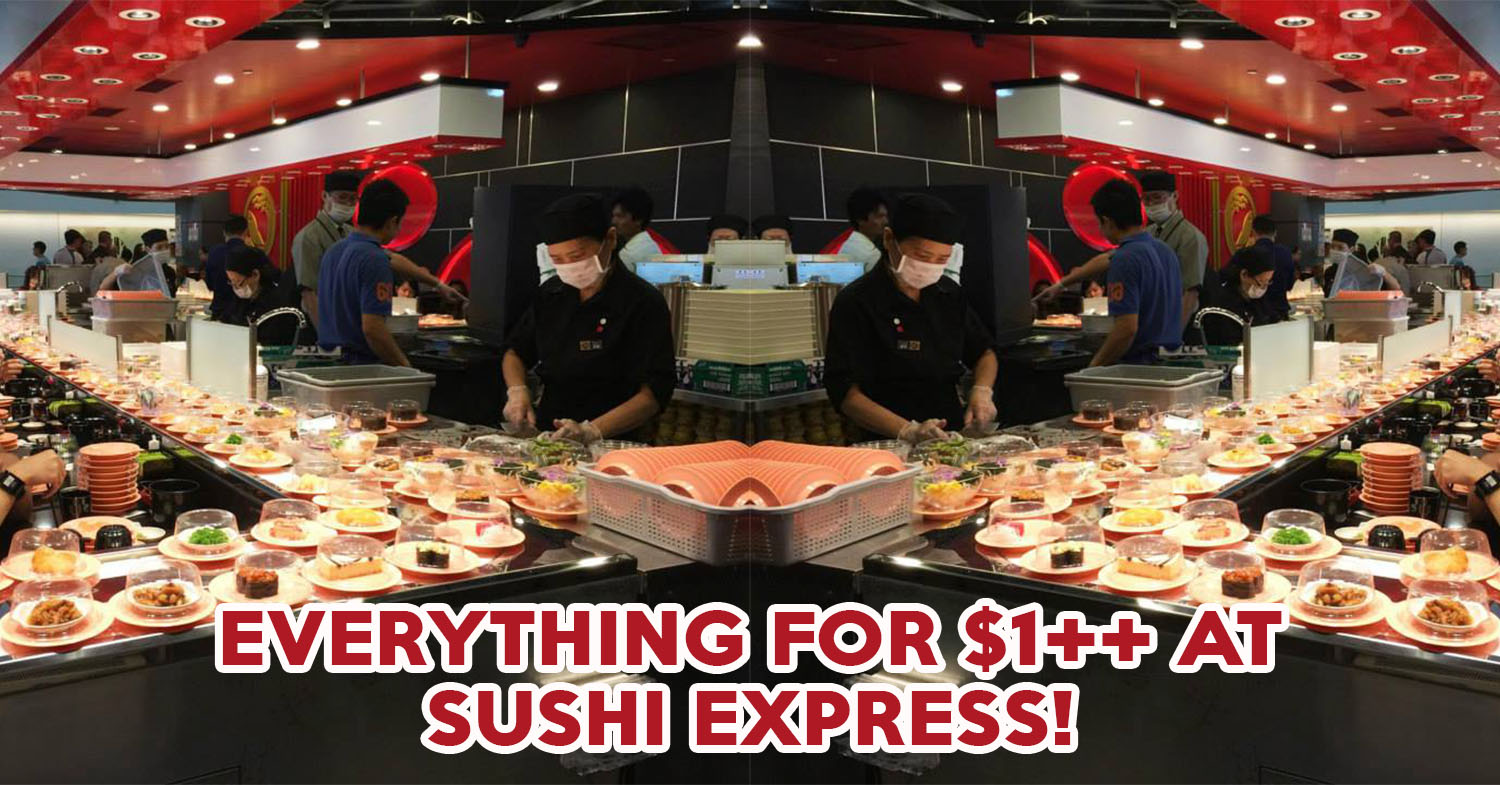 Sushi legend discount coupon