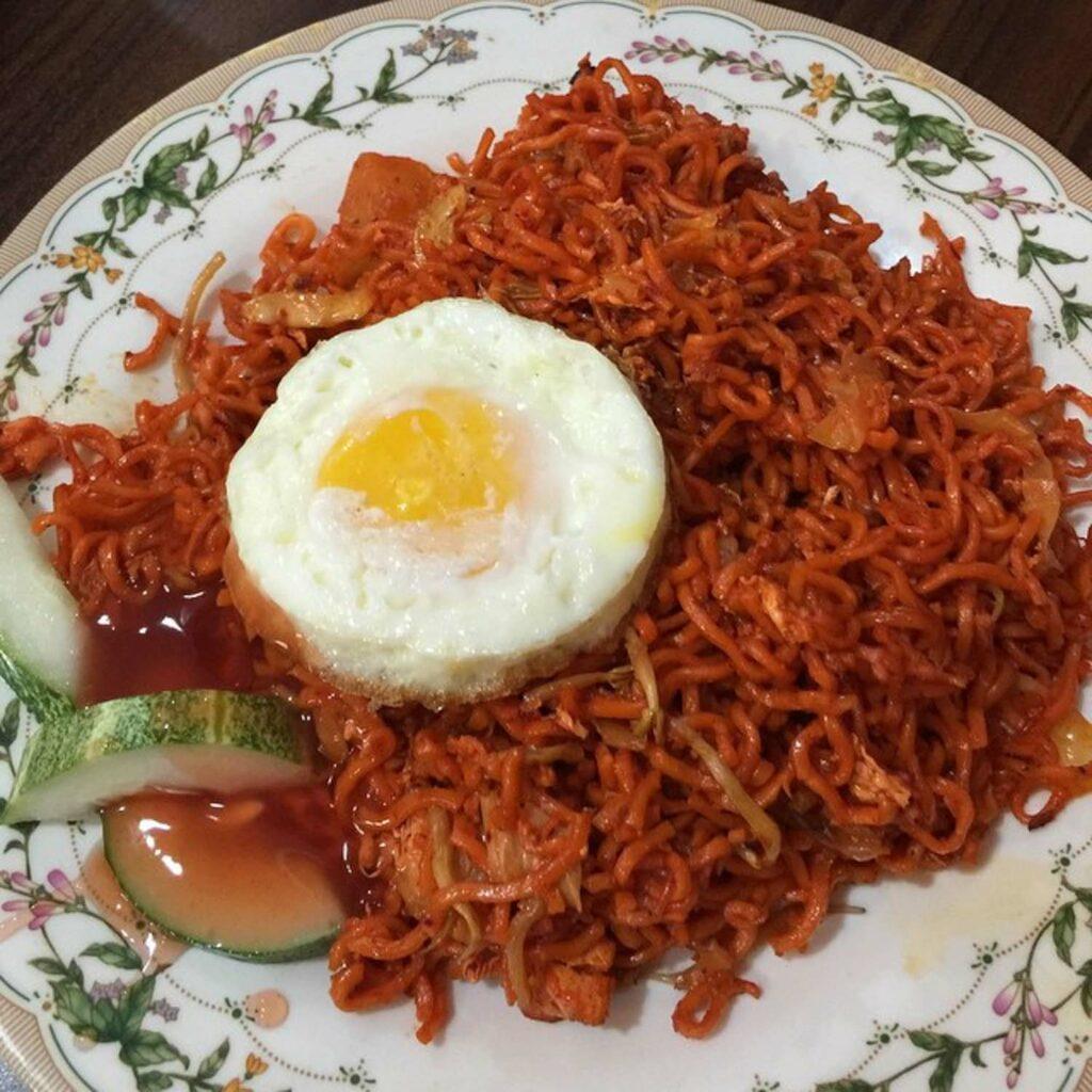 247 restaurants Thohirah Cafeela Restaurant