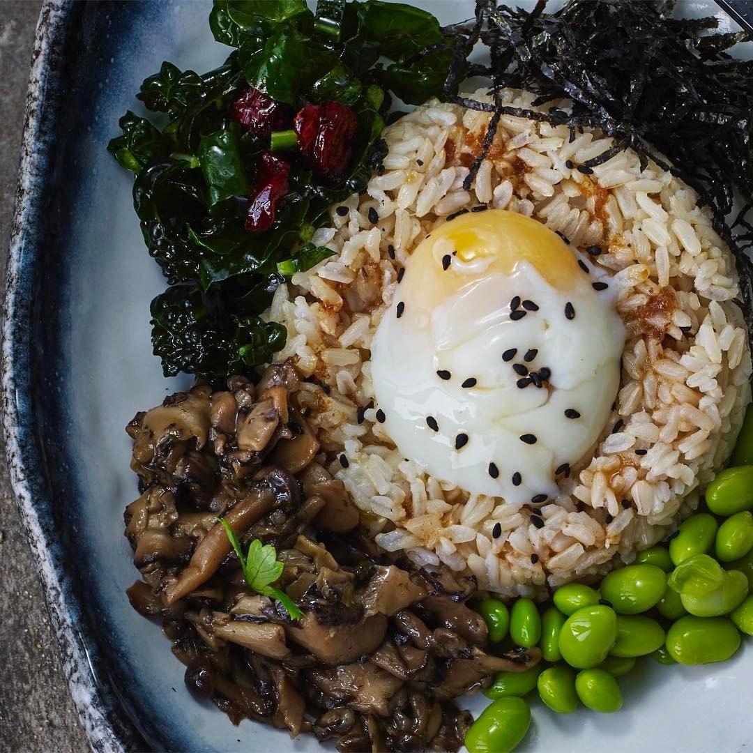 nett prices - thrive kitchen