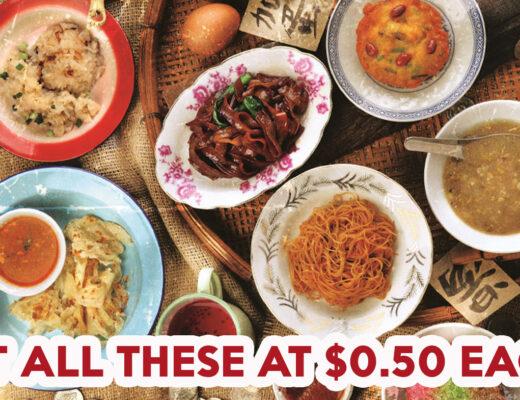 chinatown food fest FINAL