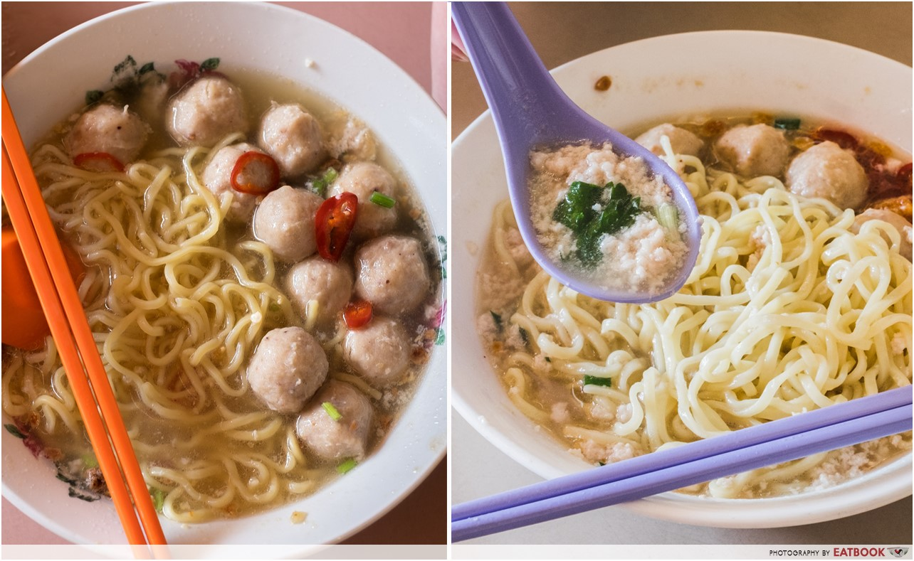 bedok 85 bak chor mee - battle of bcm (Copy)
