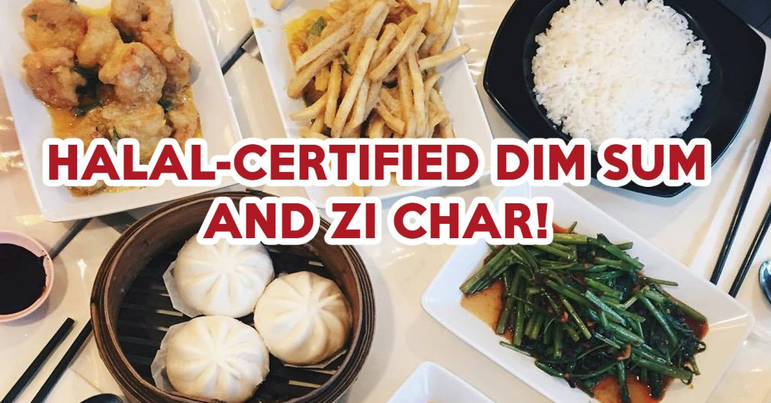halal zi char- feature image