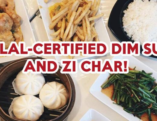 halal zi char- feature image