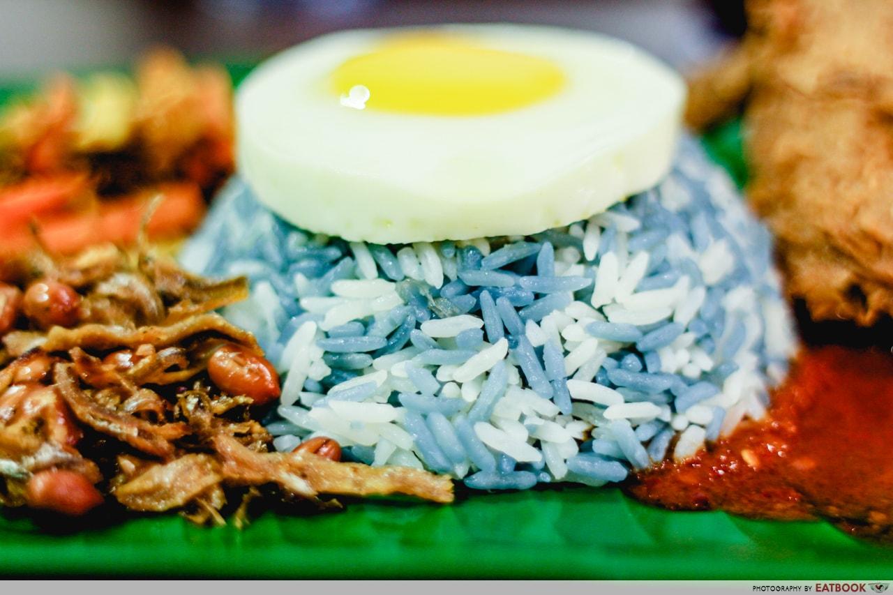 Bendemeer food - jia xiang-min