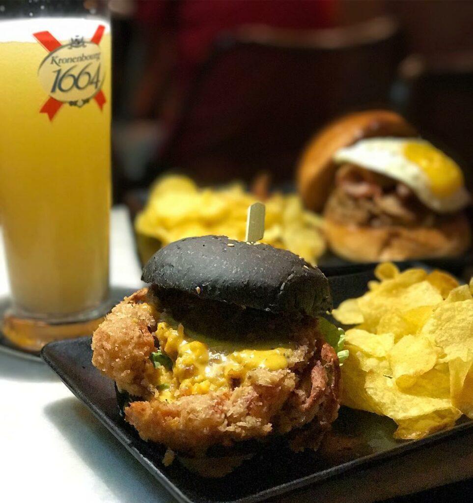 http://eatbook.sg/wp-content/uploads/2017/11/HDB-Bars-Burp-Kitchen.jpg