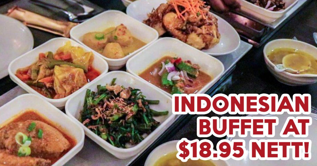 Halal buffets- feature image