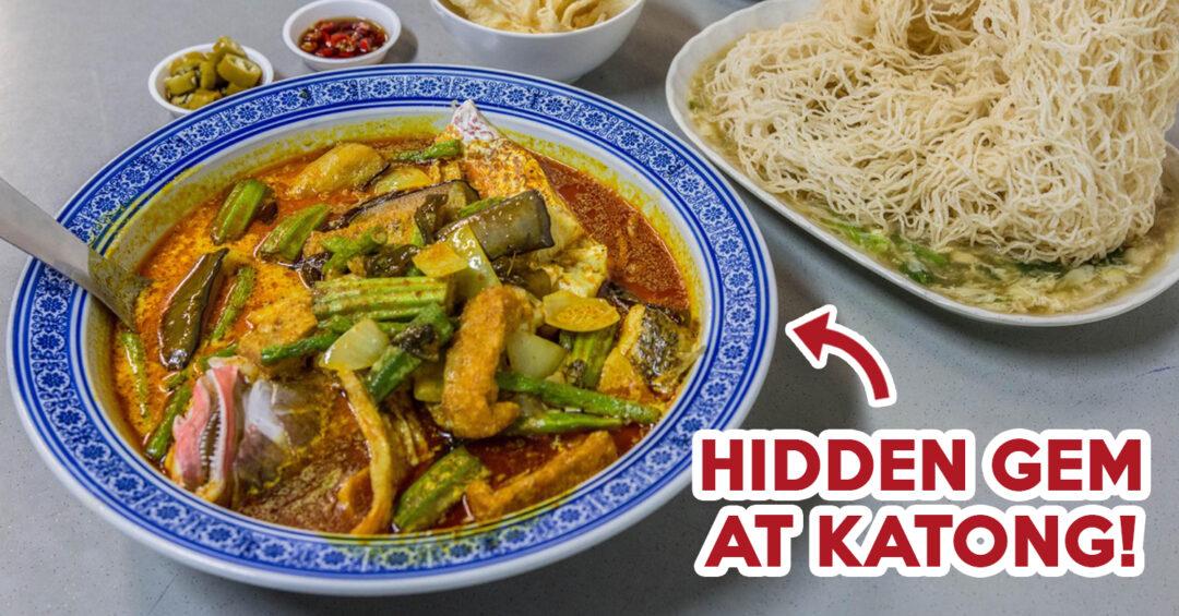 Miki Oriental Cuisine - cover