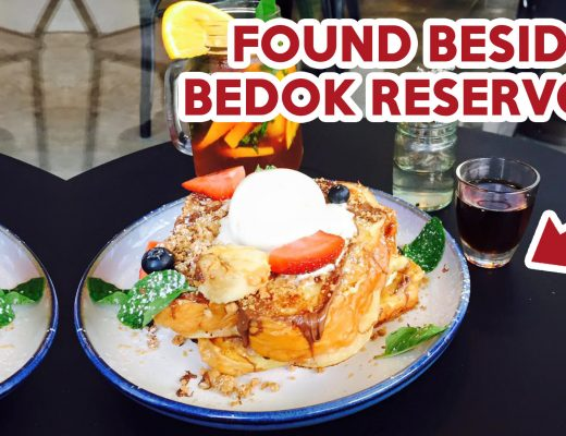 bedok north food feature image