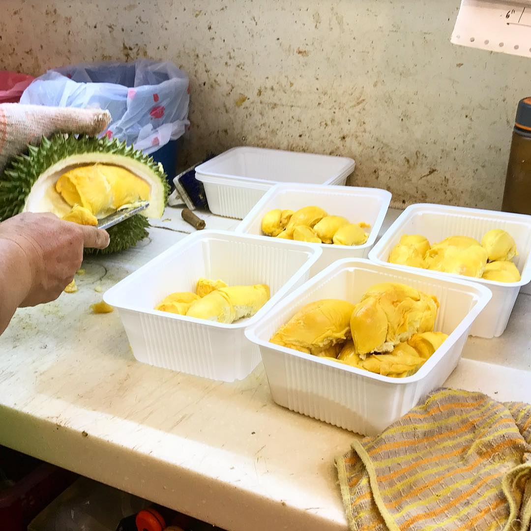 durian delivery- 227 katong durian-min