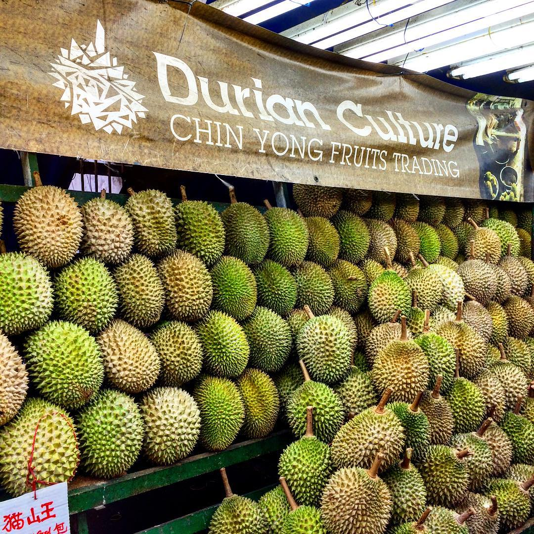 durian delivery- durian culture-min