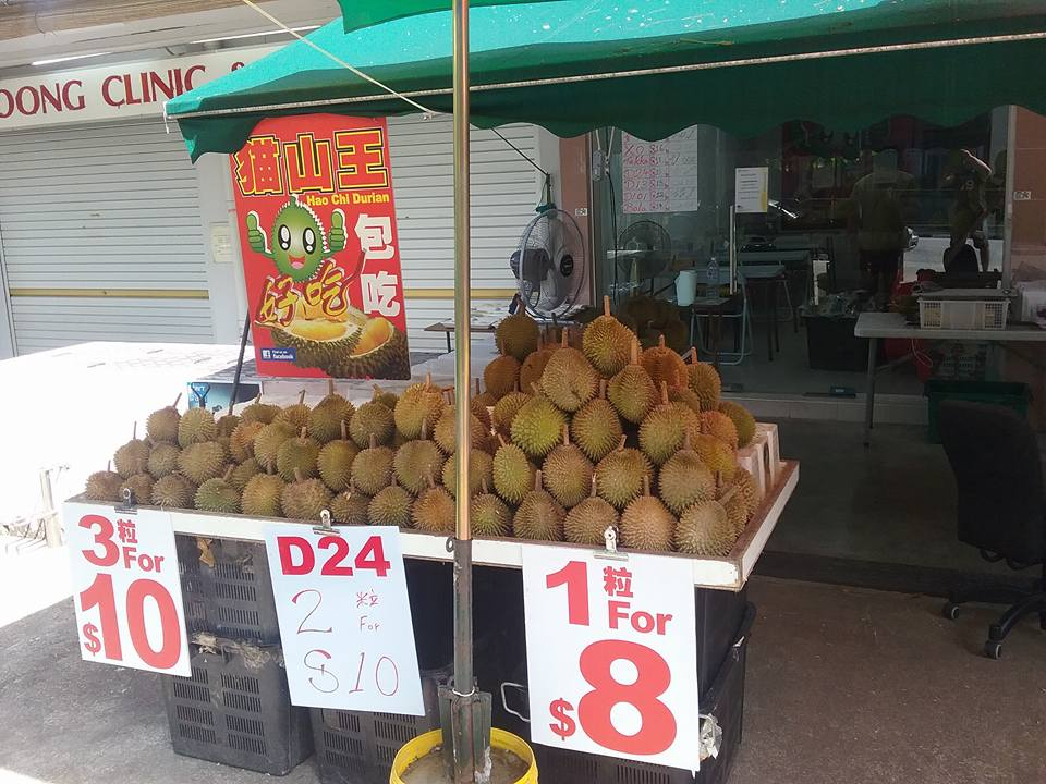 durian delivery- ha chi durian-min