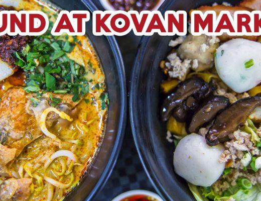 Kovan 209- feature image