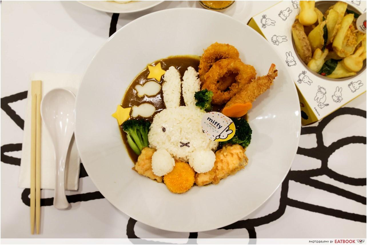 halal japanese restaurants - Kumoya