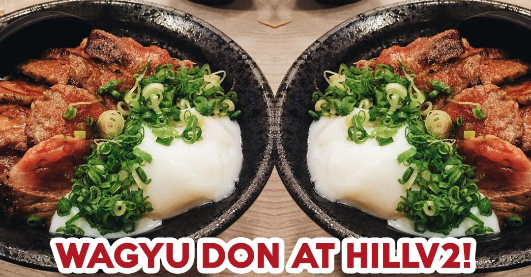 Hillview Food - Feature image