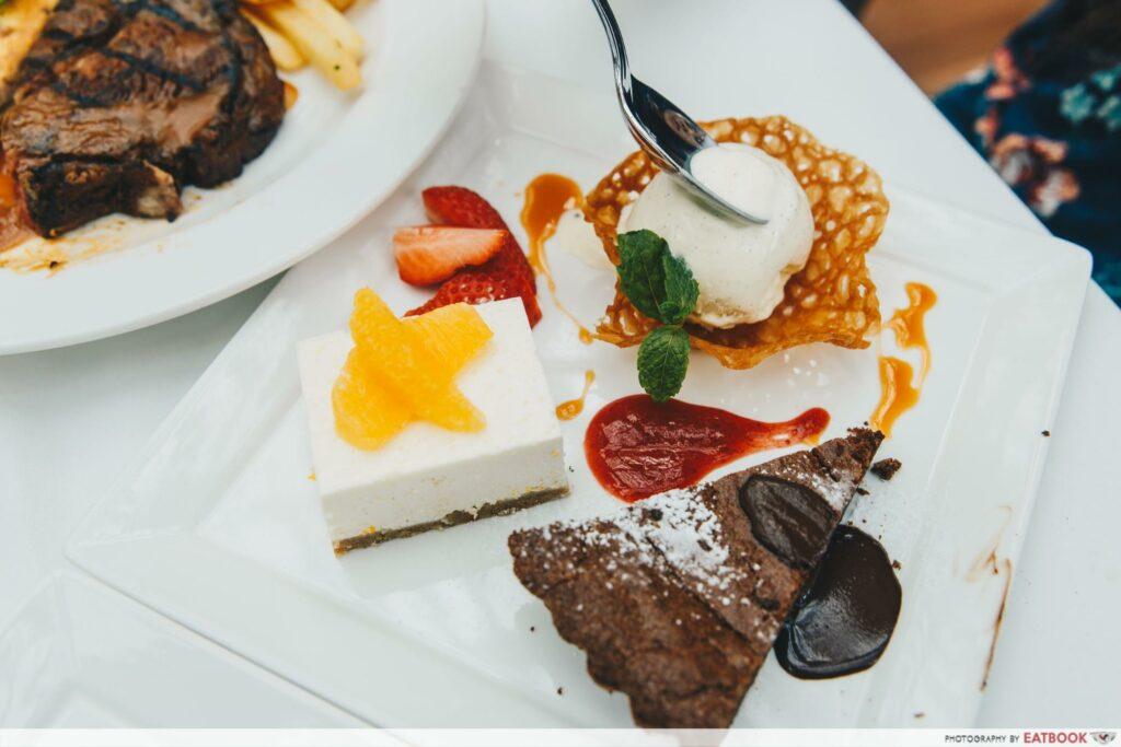 valentines day suntec city (21) - Dallas Dessert