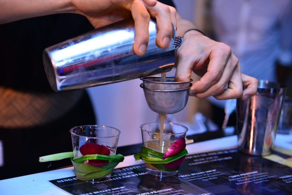 Singapore Cocktail Festival_Cocktail_5