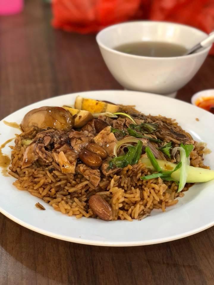 braised-duck-rice-long-house-soon-kee