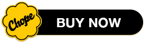 1-for-1 buffet - Chope Buy Now button