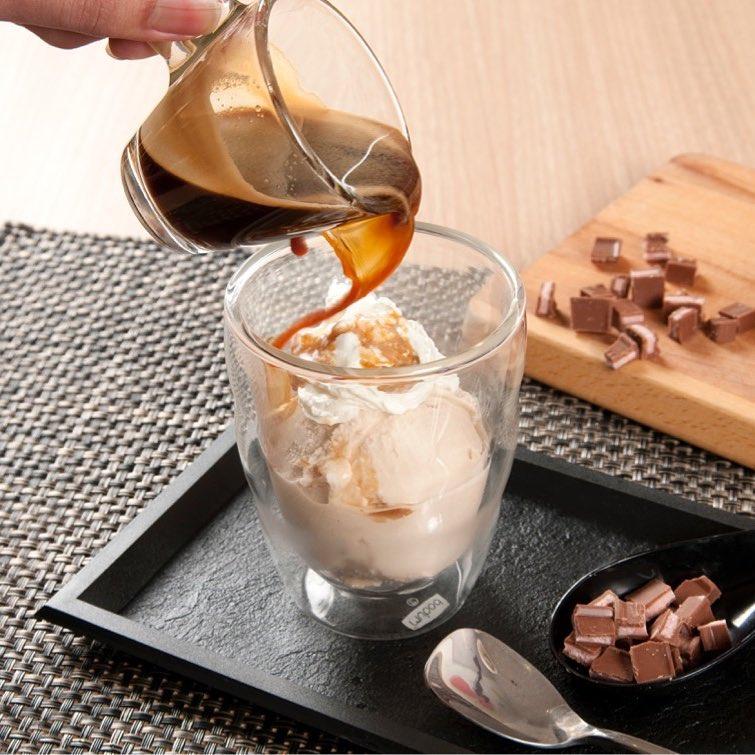 Tai Seng Food everton creamery