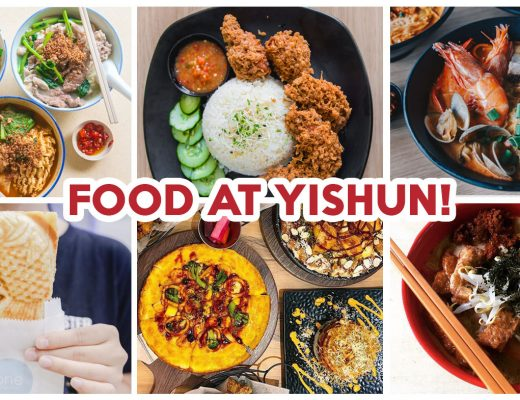 yishun food- ft image