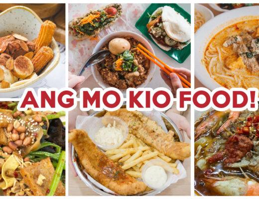 ang mo kio food- ft image
