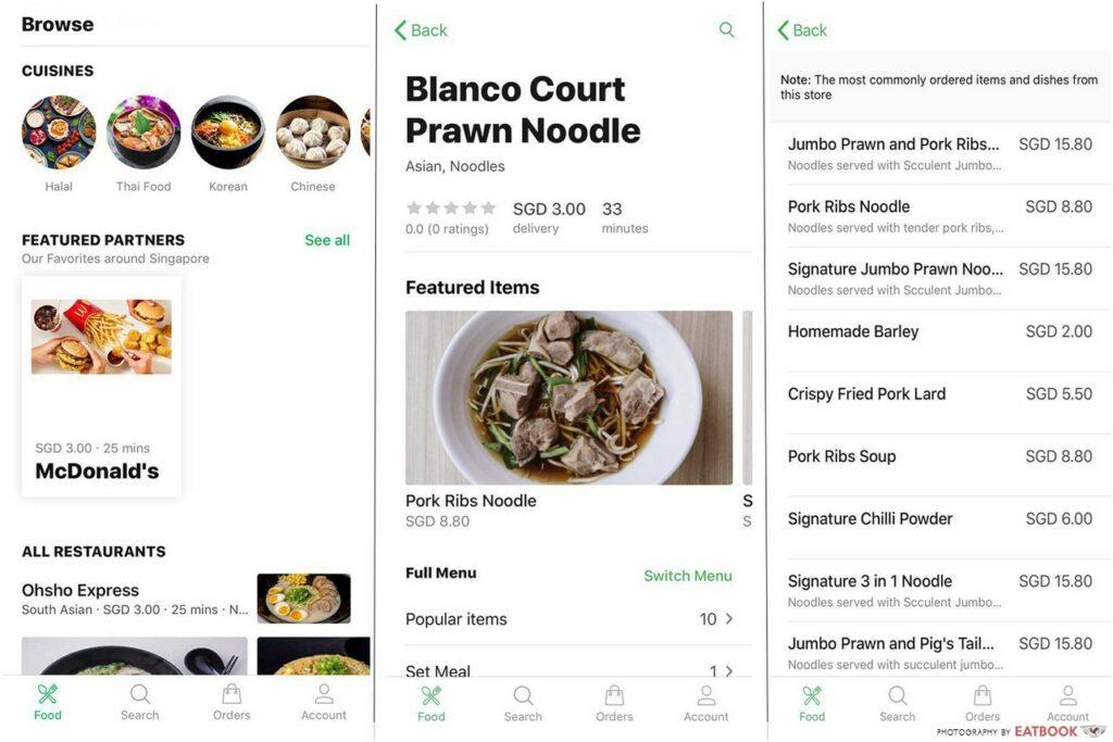 grabfood-app