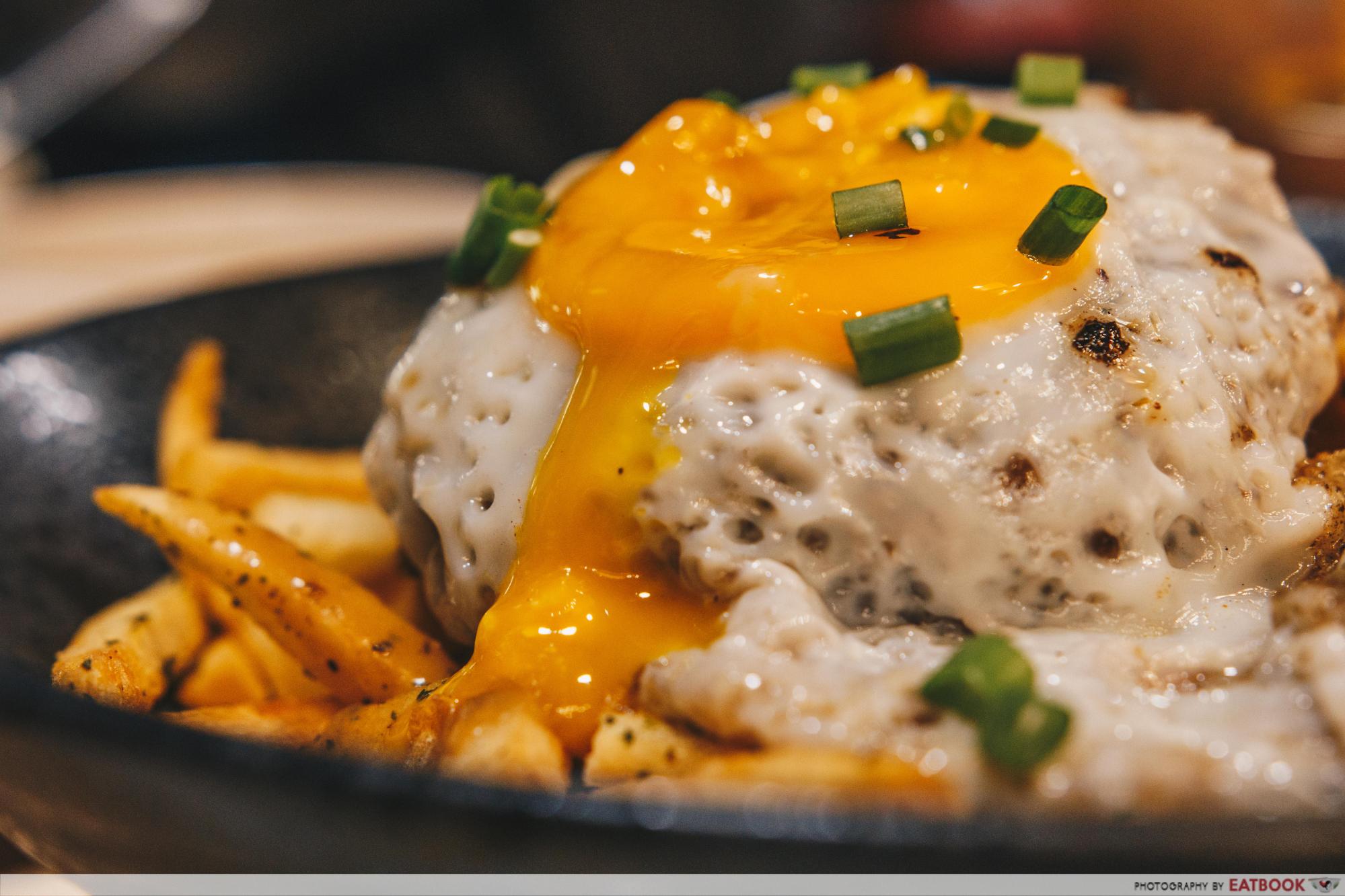makanista egg