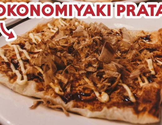 makanista ft image