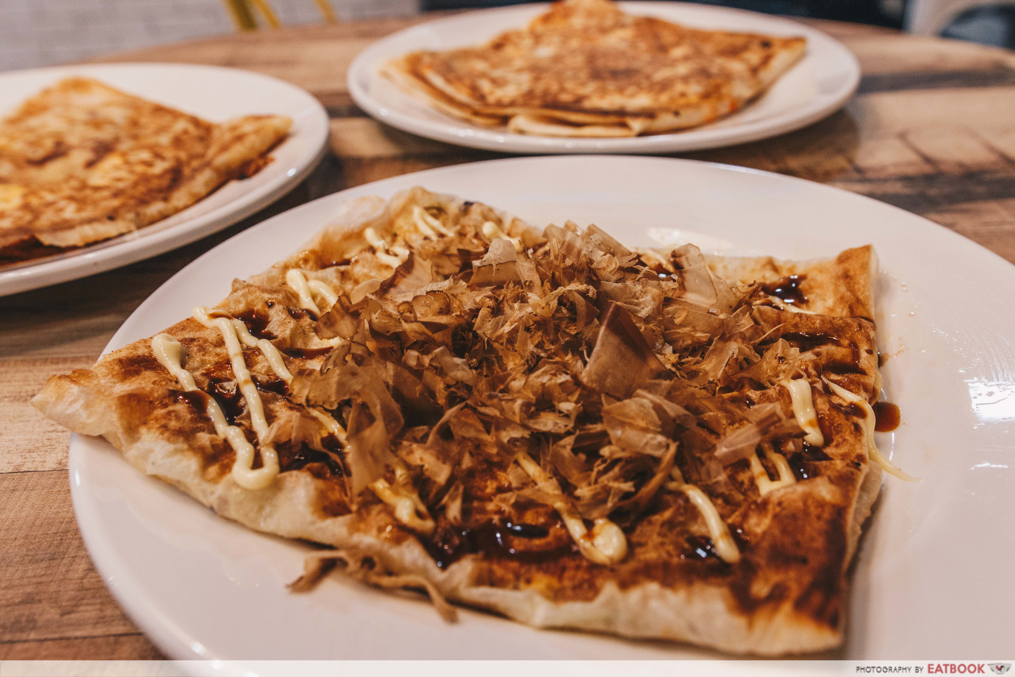 makanista okonomiyaki prata