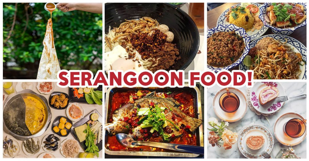 serangoon food ft image