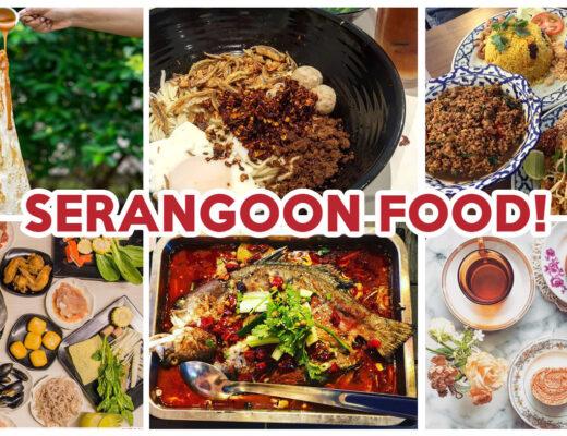 serangoon food ft image