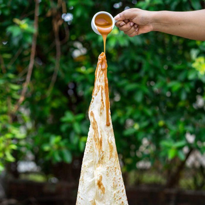 serangoon food srisun express