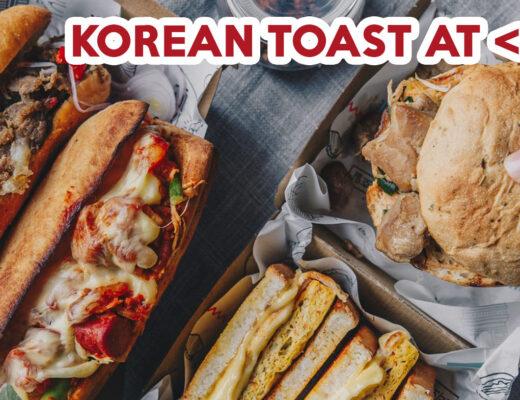 Century Square Food - Feature Image