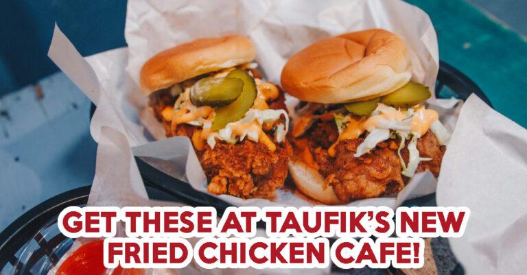 Chix-Hot-Chicken-sliders