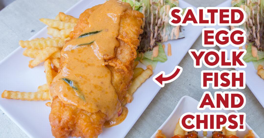 Chop Chop - feature image