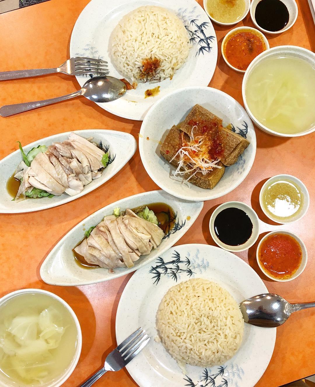 ex hotel chefs- awrung k