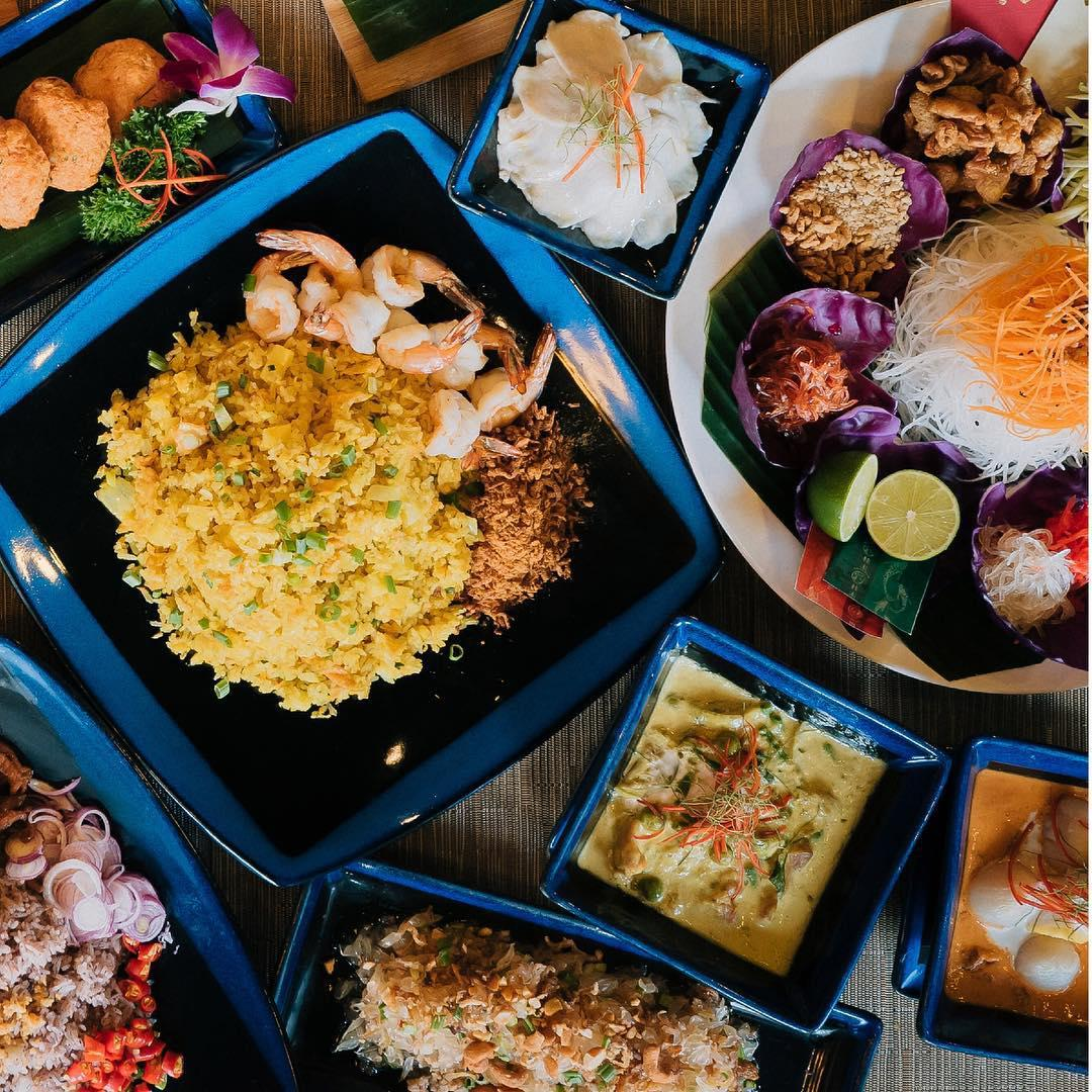 Flash Sale - Sawadee Thai
