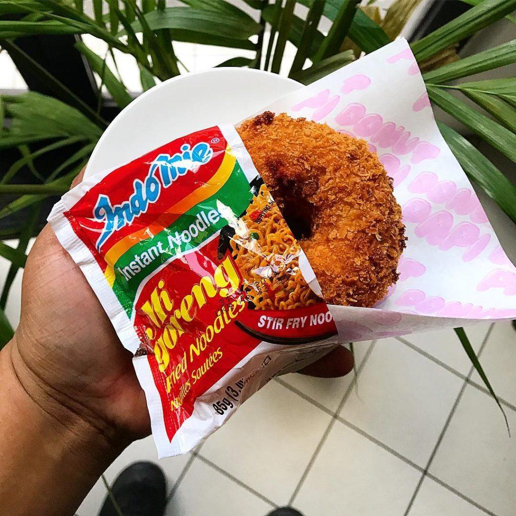 Indomie Donut (1)