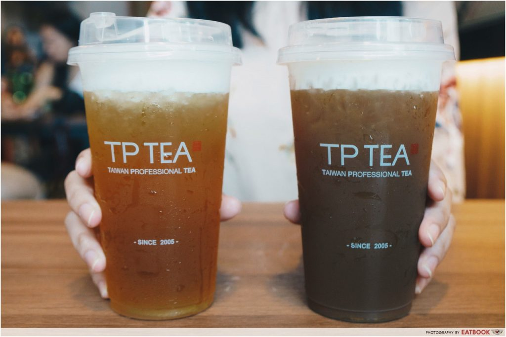 TP-Tea-Tea-Lattes-1 (Copy)