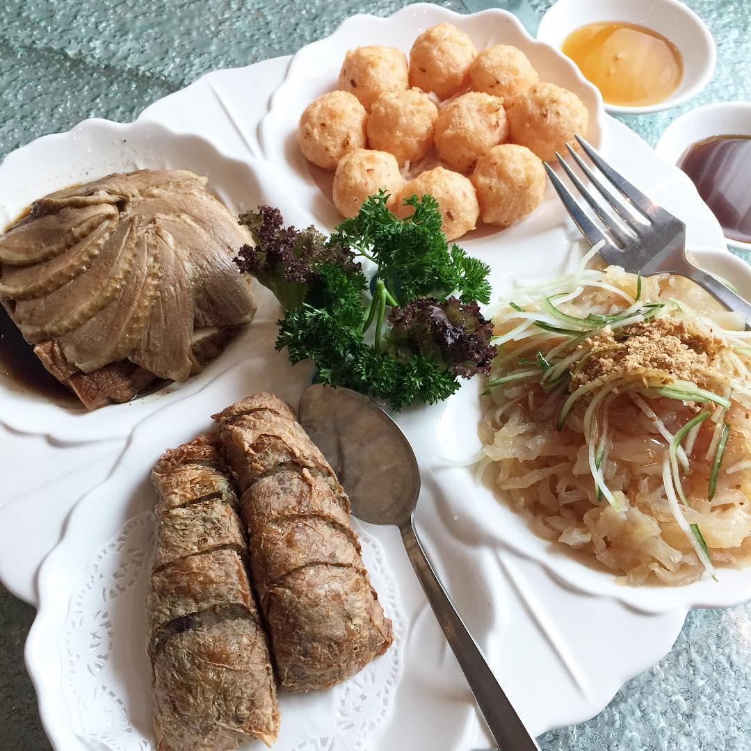 newton mrt- chui huay lim