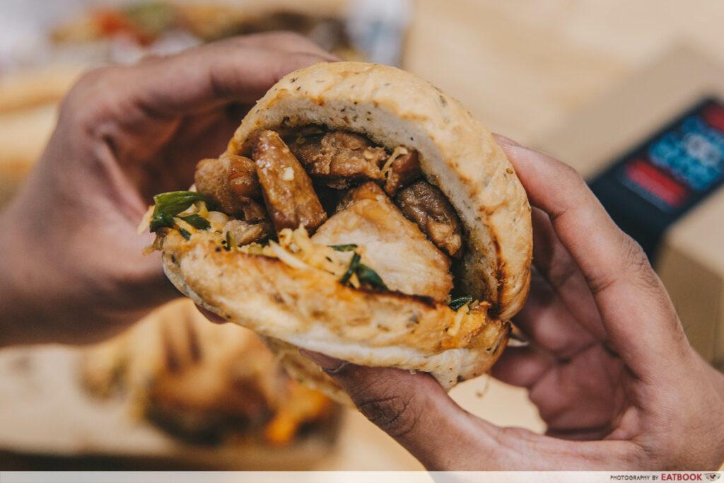 seoul in a sandwich - (1)