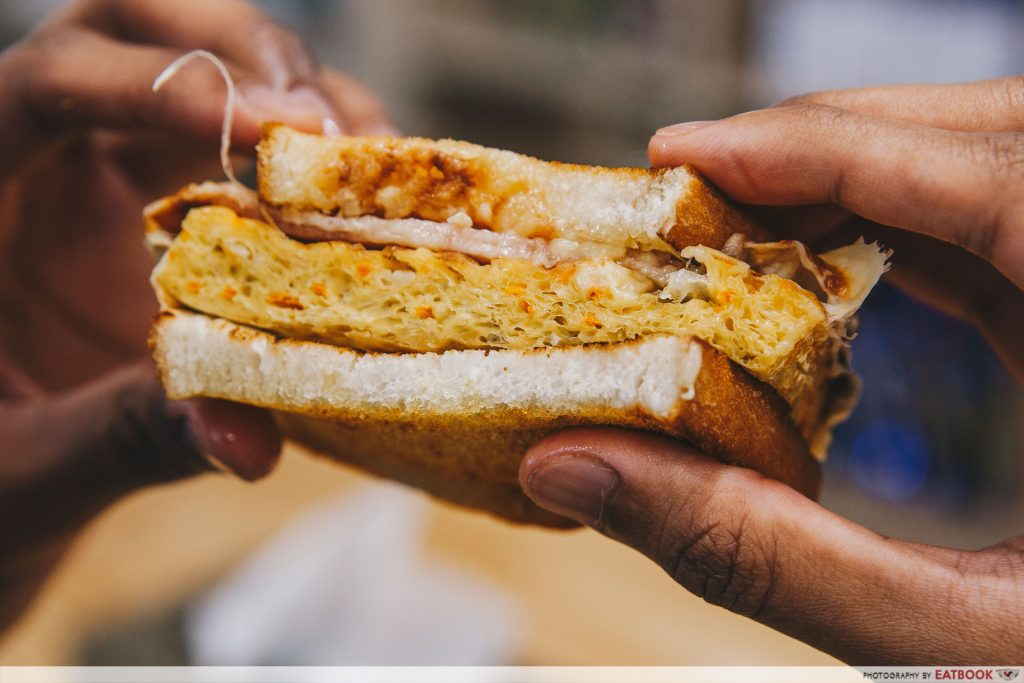 seoul in a sandwich - (2)