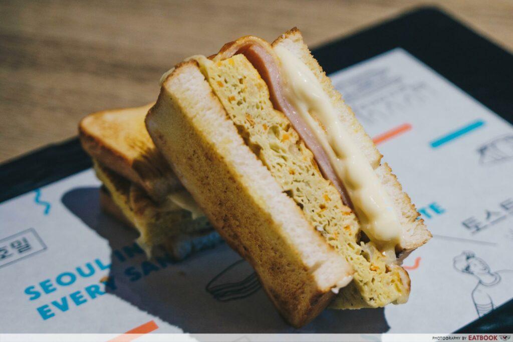 seoul in a sandwich -4