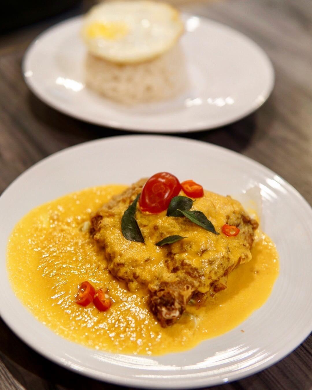 Bedok Food - Super Bistro