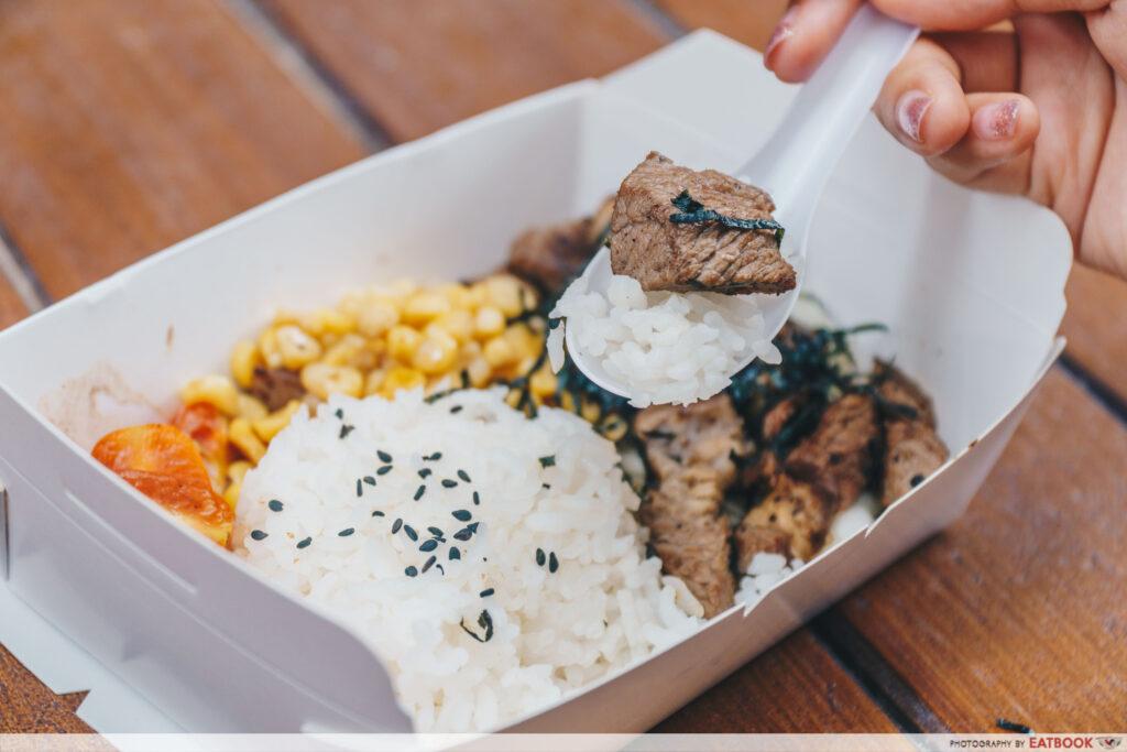Beef Bro - Food (12)