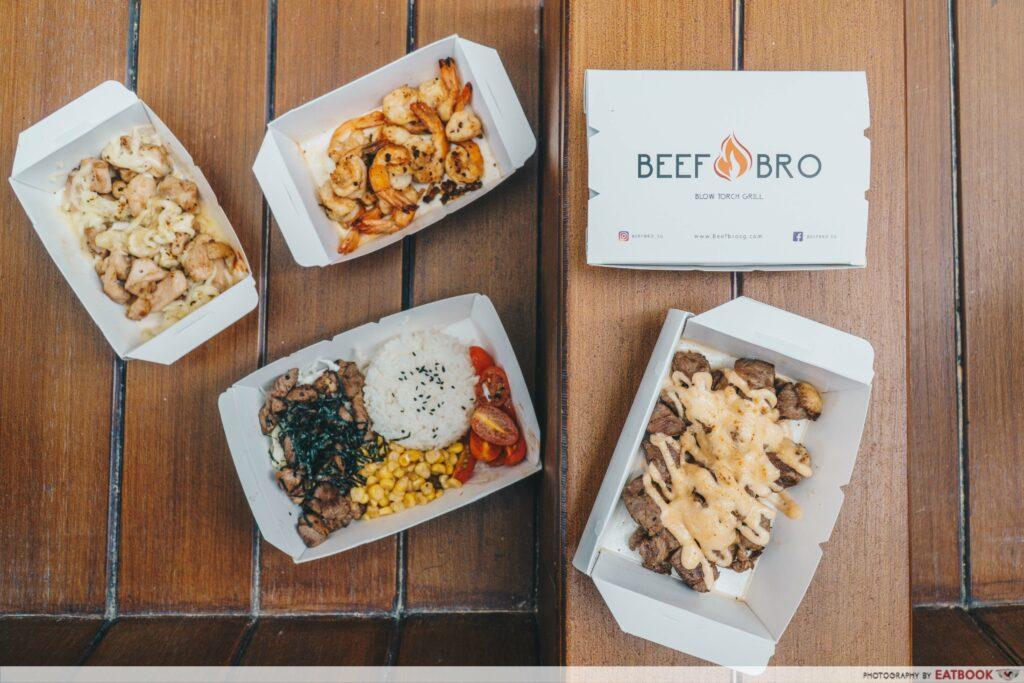 Beef Bro - Food (7)