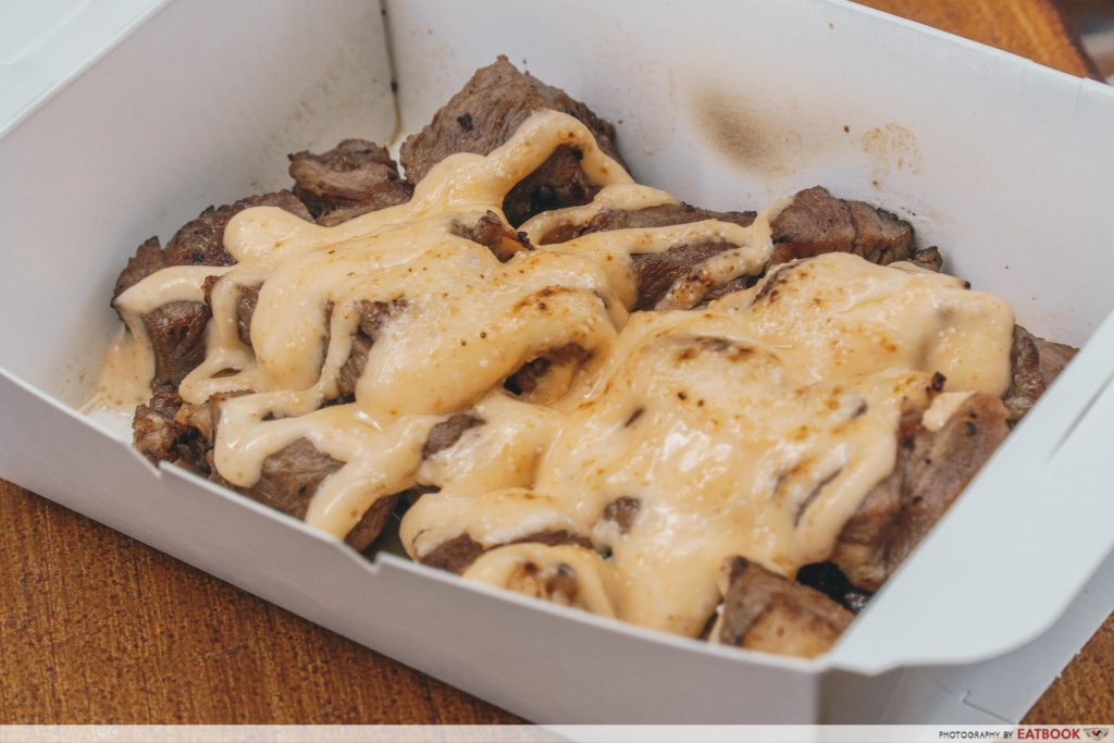 Beef Bro - Food (8)