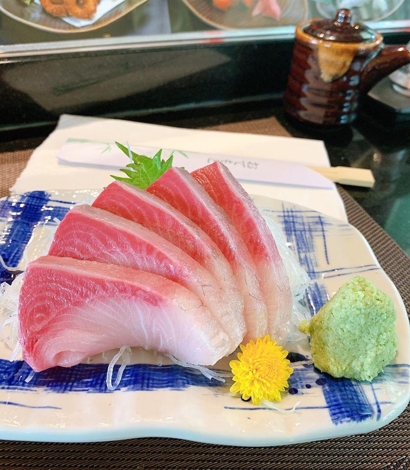 Japanese Buffet Restaurants Himawari Japanese Restaurant